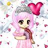 xAshleyyyxDianeeex's avatar