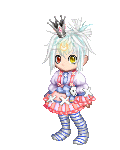 Fuyuko bliss