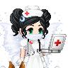 hiroko lime's avatar