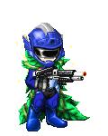 xXFalcoPunchXx's avatar