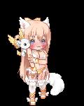 Mokalatta's avatar
