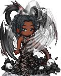 Queen Reign's avatar