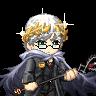 Marc0407's avatar