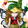 P.Tweety's avatar