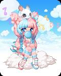 slay_chan's avatar
