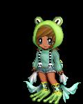 Photon Girl54