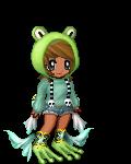 Photon Girl54's avatar