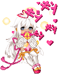 ProActive's avatar