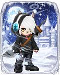 XxTheHarvesterOfSorrowxX's avatar