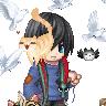[-_Sean_-]'s avatar
