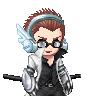 Brian Alaxander Farlong's avatar