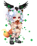 kityvampiregirl's avatar