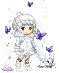 boricuapr1desgirl's avatar