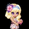 cocaineandcaviar's avatar