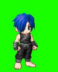 nathanv2's avatar