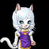 PiercingBlackFang's avatar