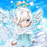 sandy541's avatar