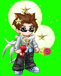 Raz_57's avatar
