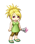 Gothic_Daffodil's avatar