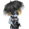 Eon-Blue-Apocolypse's avatar