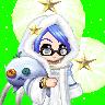 EvilLemon100's avatar