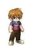 smclavigne's avatar
