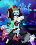 Chief angel-demon's avatar