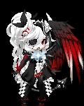 KaosSiren's avatar