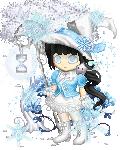 Lost Angel Kazuko