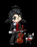 meguchan12345's avatar