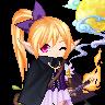 Starlight Songstress's avatar