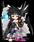 UndeadDragoon's avatar