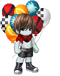 Ix Angry Birds xI's avatar