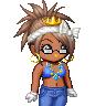 sweetiepie puma 's avatar