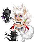 Demonic_Fox_wolf