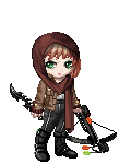 Angel Styx's avatar