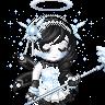 I Yukimi I's avatar