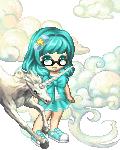 toodlesdoodles1's avatar