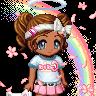 Sm3xii_D's avatar