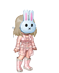 gliesha's avatar