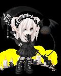 Amandy-Chan's avatar