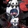 Negro Panda's avatar