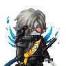 Zhariel's avatar
