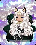 Angelic Chibibelle
