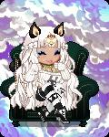 Angelic Chibibelle's avatar