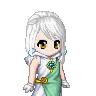 The Tawny Fool's avatar