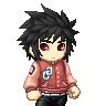 -Hiei-of-Koorime-'s avatar