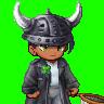 blackmage0_15's avatar