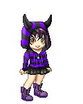 Mirai_Yuuki's avatar