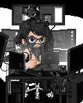 Prinxe Epsilon's avatar